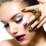manicure-002